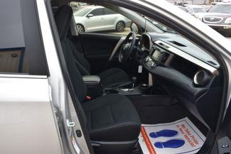 2015 Toyota RAV4 XLE Ogden, UT 25