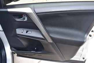 2015 Toyota RAV4 XLE Ogden, UT 26