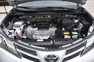 2015 Toyota RAV4 XLE Ogden, UT 30