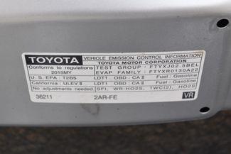 2015 Toyota RAV4 XLE Ogden, UT 29
