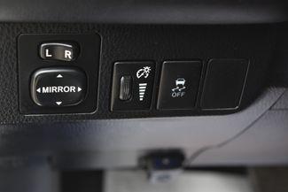 2015 Toyota RAV4 XLE Ogden, UT 21