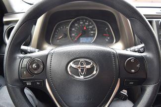 2015 Toyota RAV4 XLE Ogden, UT 14