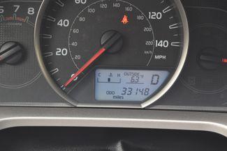2015 Toyota RAV4 XLE Ogden, UT 12