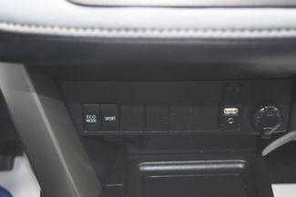 2015 Toyota RAV4 XLE Ogden, UT 20