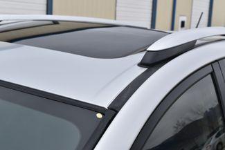 2015 Toyota RAV4 XLE Ogden, UT 27