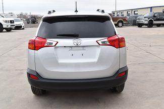 2015 Toyota RAV4 XLE Ogden, UT 4