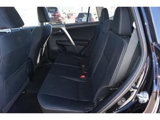 2015 Toyota RAV4 XLE Pampa, Texas 5