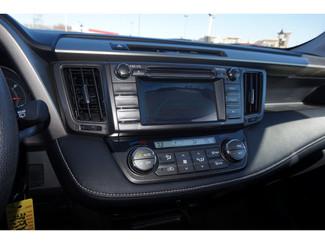 2015 Toyota RAV4 XLE Pampa, Texas 8