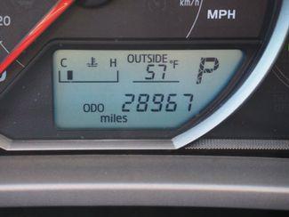 2015 Toyota RAV4 XLE Pampa, Texas 2