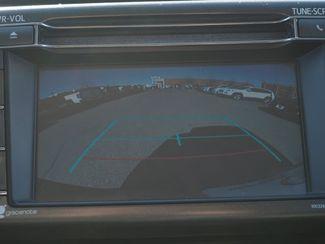 2015 Toyota RAV4 XLE Pampa, Texas 3