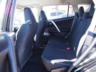 2015 Toyota RAV4 XLE Pampa, Texas 6