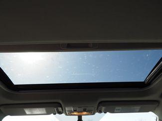 2015 Toyota RAV4 XLE Pampa, Texas 7