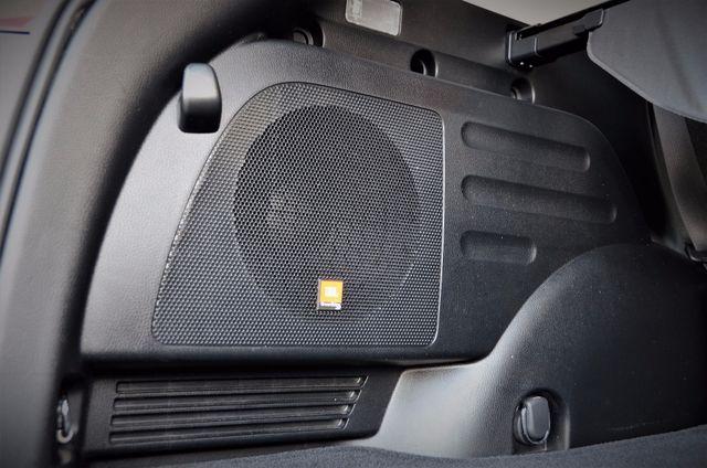 2015 Toyota RAV4 Limited Reseda, CA 16