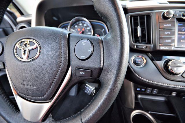 2015 Toyota RAV4 Limited Reseda, CA 15