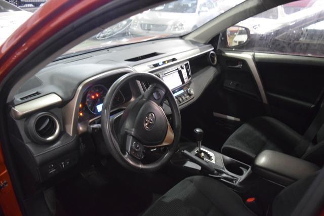 2015 Toyota RAV4 XLE Richmond Hill, New York 10