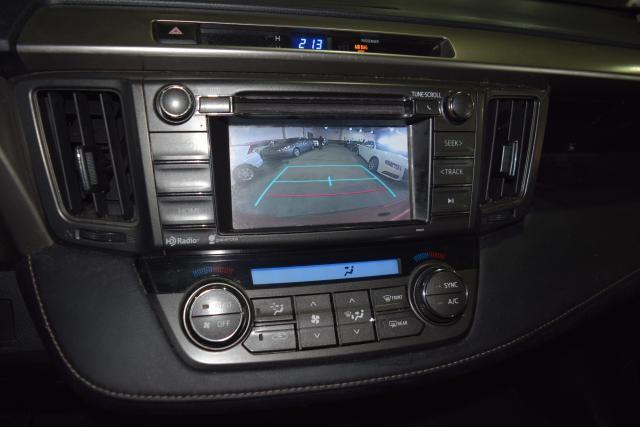 2015 Toyota RAV4 XLE Richmond Hill, New York 13