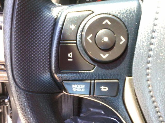 2015 Toyota RAV4 XLE San Antonio, Texas 24