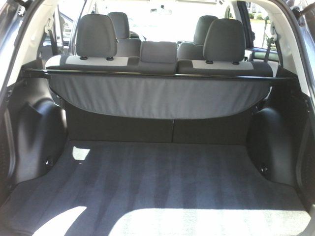 2015 Toyota RAV4 XLE San Antonio, Texas 9