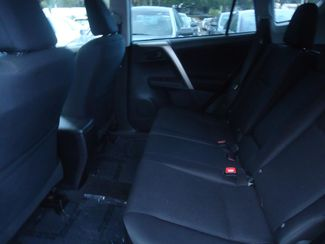 2015 Toyota RAV4 LE AWD SEFFNER, Florida 14