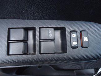 2015 Toyota RAV4 LE AWD SEFFNER, Florida 20