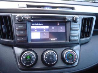 2015 Toyota RAV4 LE AWD SEFFNER, Florida 22