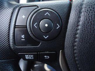 2015 Toyota RAV4 LE AWD SEFFNER, Florida 25