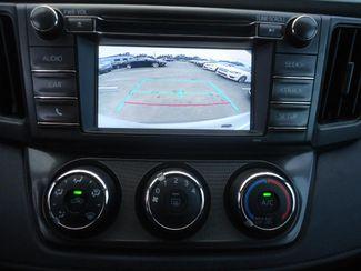 2015 Toyota RAV4 LE AWD SEFFNER, Florida 27