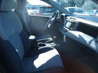 2015 Toyota RAV4 XLE SEFFNER, Florida 16