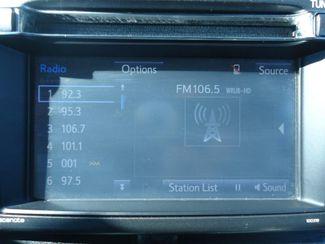 2015 Toyota RAV4 XLE SEFFNER, Florida 2
