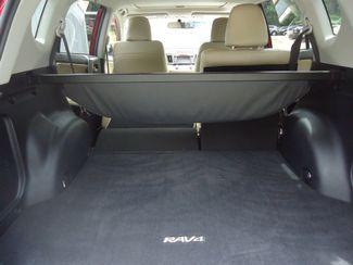 2015 Toyota RAV4 XLE SEFFNER, Florida 23