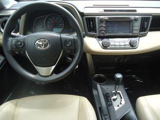 2015 Toyota RAV4 XLE SEFFNER, Florida 25