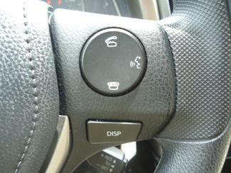 2015 Toyota RAV4 XLE SEFFNER, Florida 28