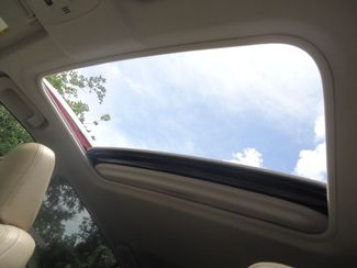 2015 Toyota RAV4 XLE SEFFNER, Florida 37
