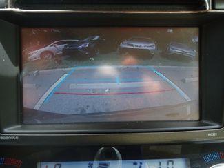 2015 Toyota RAV4 XLE SEFFNER, Florida 39
