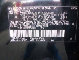 2015 Toyota RAV4 LE  city CT  Apple Auto Wholesales  in WATERBURY, CT