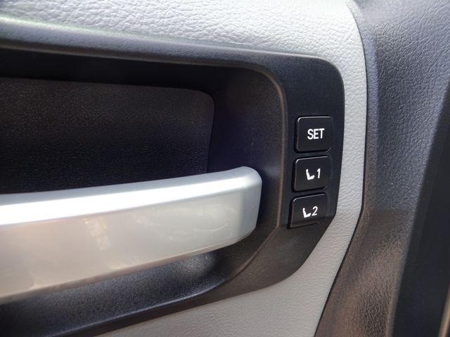 2015 Toyota Sequoia Platinum Corpus Christi, Texas 34