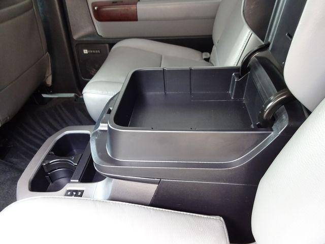 2015 Toyota Sequoia Platinum Corpus Christi, Texas 41