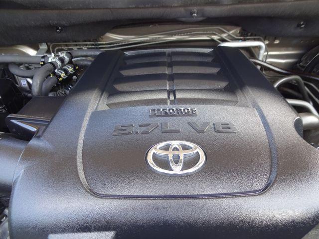 2015 Toyota Sequoia Platinum Corpus Christi, Texas 21