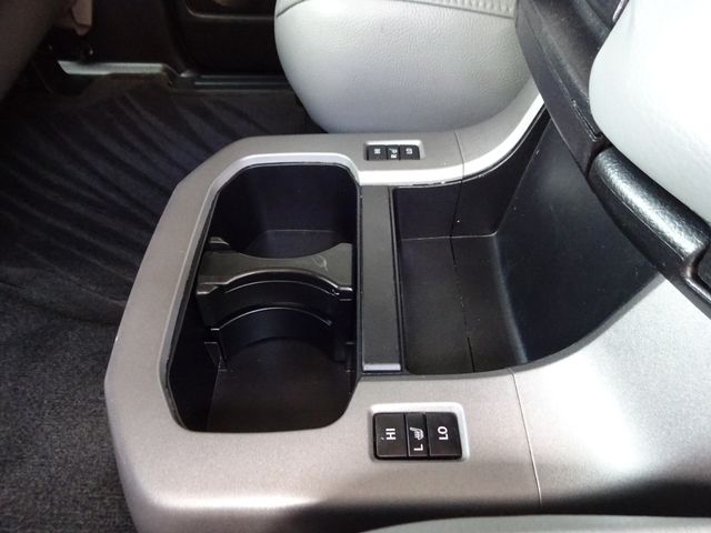 2015 Toyota Sequoia Platinum Corpus Christi, Texas 42
