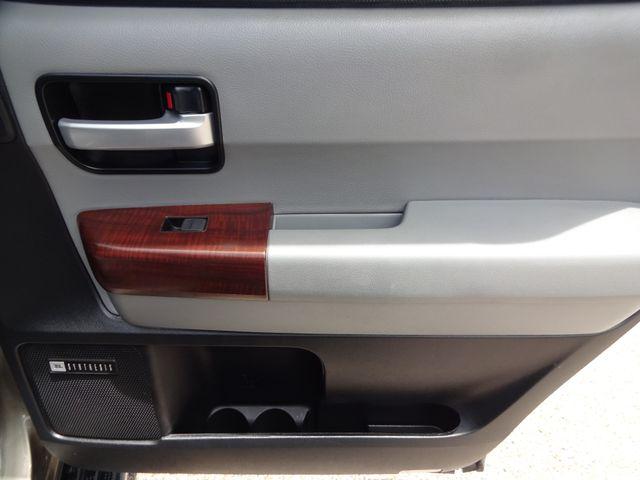 2015 Toyota Sequoia Platinum Corpus Christi, Texas 51