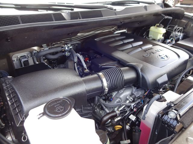 2015 Toyota Sequoia Platinum Corpus Christi, Texas 22