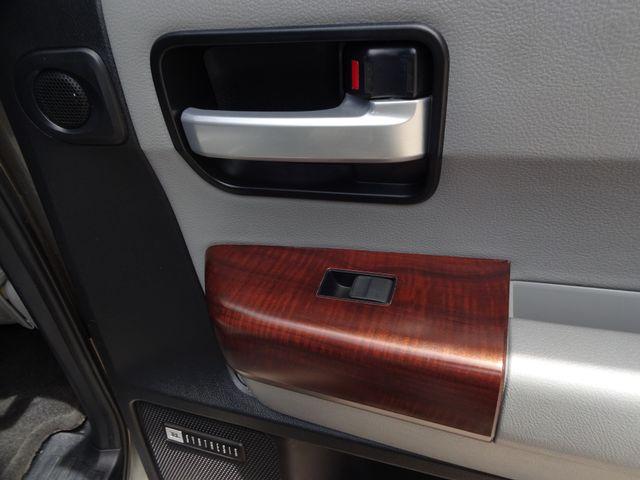 2015 Toyota Sequoia Platinum Corpus Christi, Texas 52