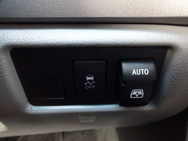 2015 Toyota Sequoia Platinum Corpus Christi, Texas 64