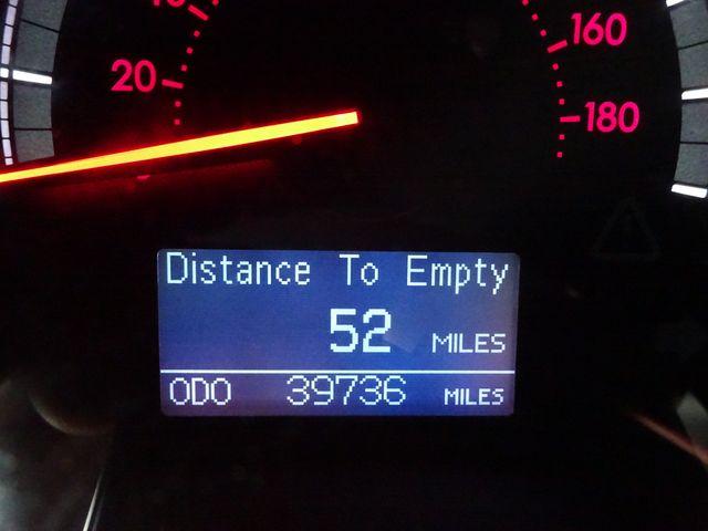 2015 Toyota Sequoia Platinum Corpus Christi, Texas 67
