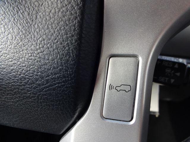 2015 Toyota Sequoia Platinum Corpus Christi, Texas 72