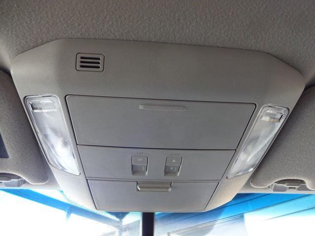 2015 Toyota Sequoia Platinum Corpus Christi, Texas 73