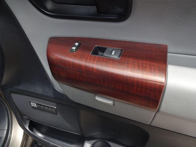 2015 Toyota Sequoia Platinum Corpus Christi, Texas 57