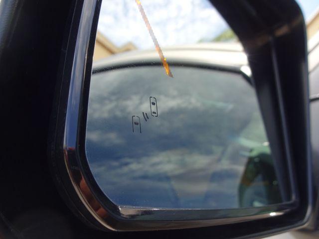 2015 Toyota Sequoia Platinum Corpus Christi, Texas 19