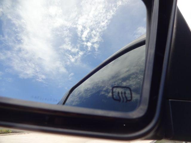 2015 Toyota Sequoia Platinum Corpus Christi, Texas 17