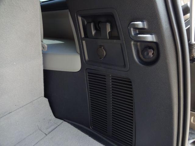 2015 Toyota Sequoia Platinum Corpus Christi, Texas 11